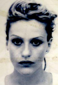 Rachel BANDIT photographe