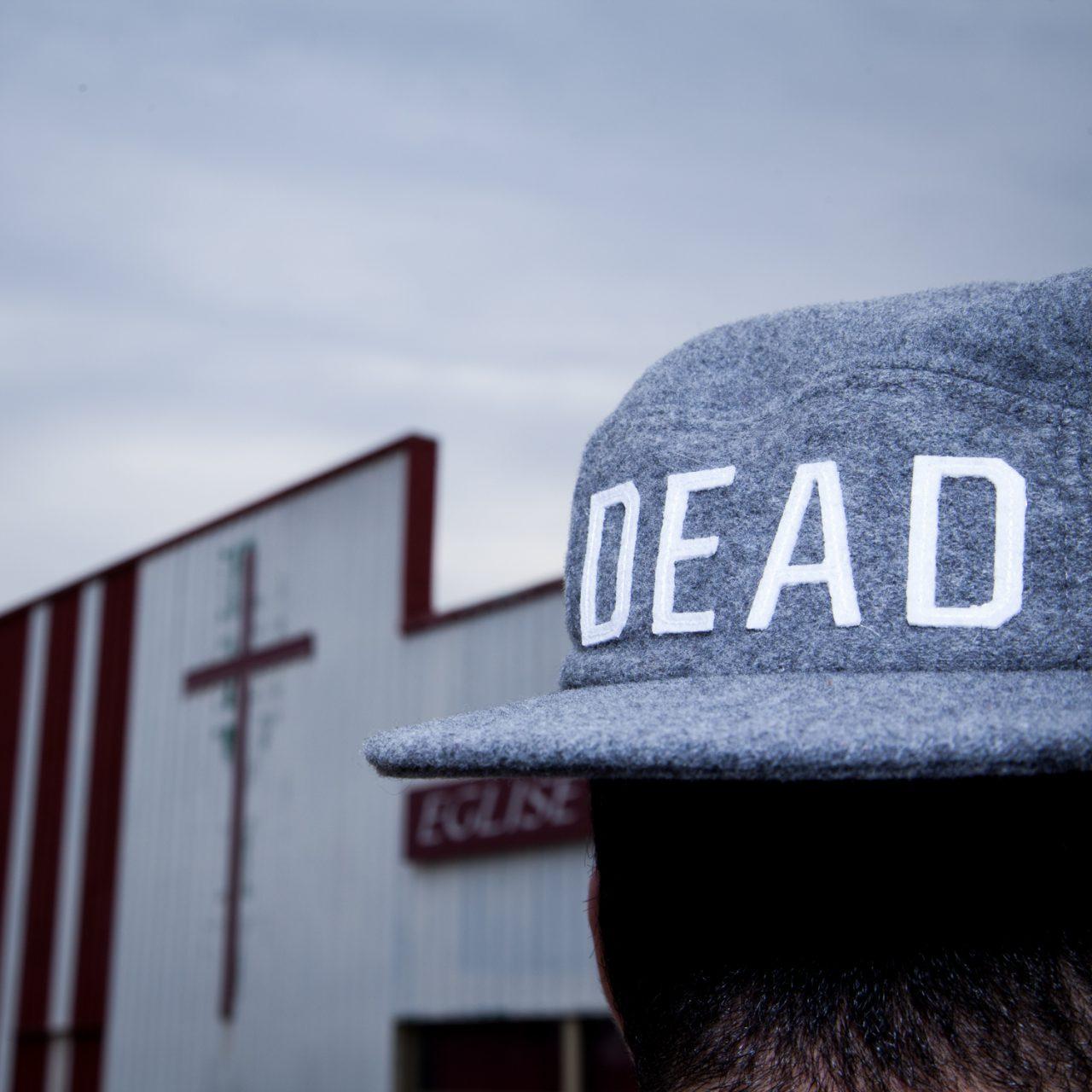 rachel_bandit_dead_homme_fw14_24