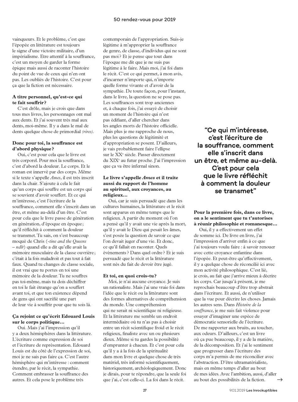 Inrockuptibles 1206 (glissé(e)s) 6